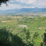 santuari-rieti-bici30