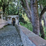 santuari-rieti-bici31