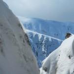 terminillo-canali-invernale