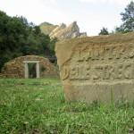 Castelmezzano-volo05