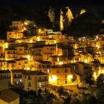 Castelmezzano-volo12