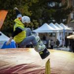 festival-montagna-2015