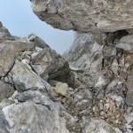 gran-sasso-ricci-orientale-centrale05