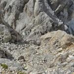 gran-sasso-ricci-orientale-centrale09