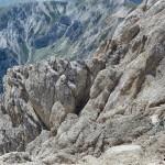 gran-sasso-ricci-orientale-centrale12