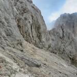 gran-sasso-ricci-orientale-centrale26