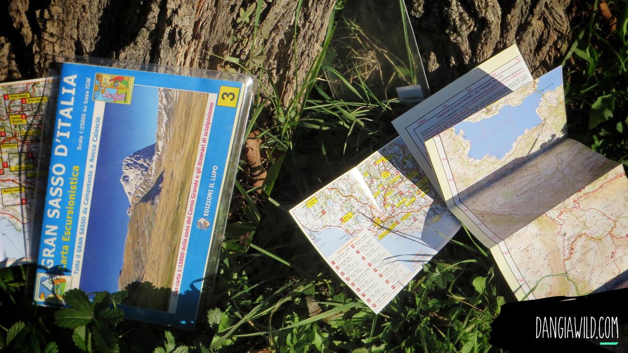 cartina-mappa-escursionismo
