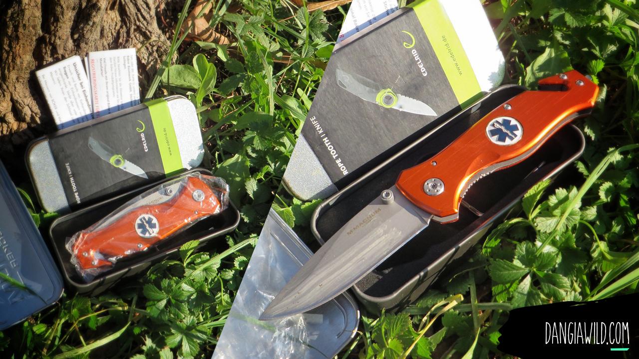 coltello-montagna-escursionismo