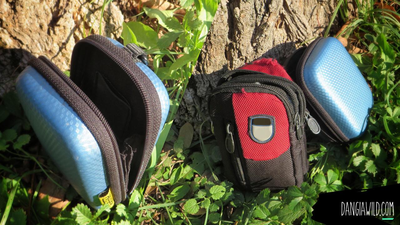 custodia-fotocamera-trekking