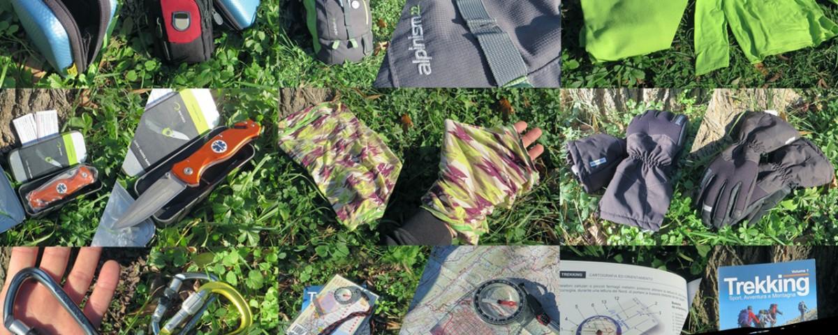 idee-regalo-escursionista