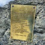 cascate-cogne-lillaz03