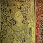 thailandia-01
