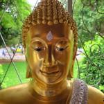 thailandia-03
