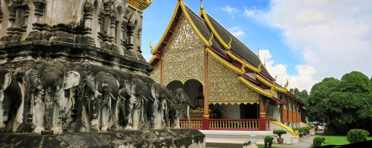 thailandia-08