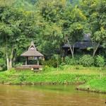 thailandia-10