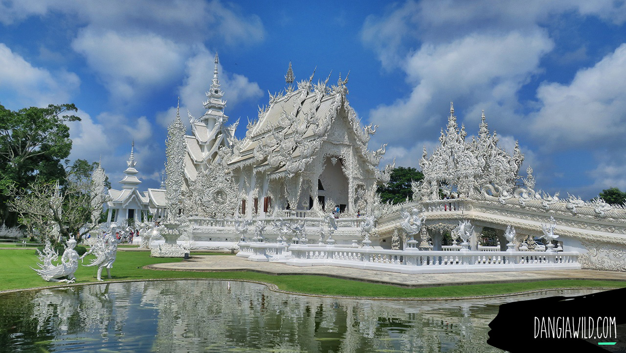 thailandia-33-2