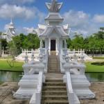 thailandia-36