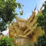 thailandia-37