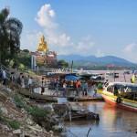 thailandia-46