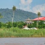 thailandia-47