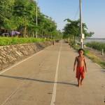 thailandia-48