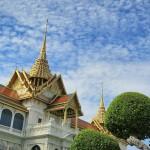 thailandia-53