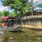 thailandia-56