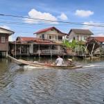 thailandia-57