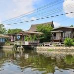 thailandia-59