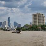 thailandia-61