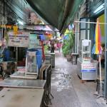 thailandia-64