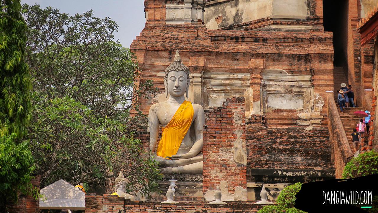 thailandia-68