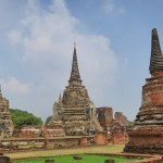 thailandia-71
