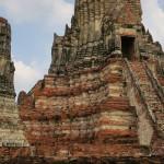 thailandia-73