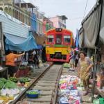 thailandia-76
