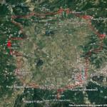 santuari-rieti-bici-map